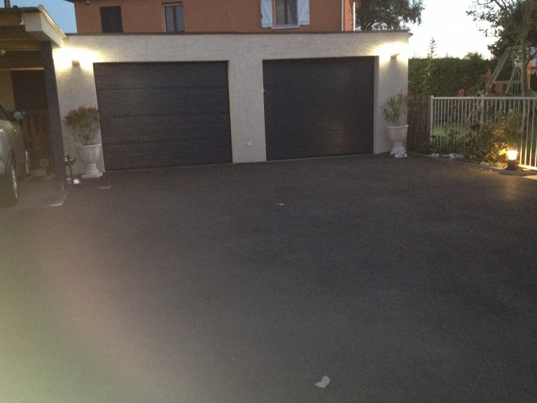 Louer garage du 38 entre particuliers location garage is re - Location de garage particulier ...