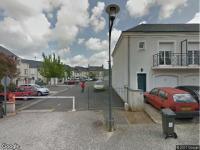 Location Garage Particulier Blois