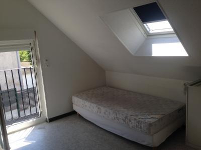 Louer chambre colocation le mans 72000 entre particuliers location sarthe - Chambre chez l habitant le mans ...