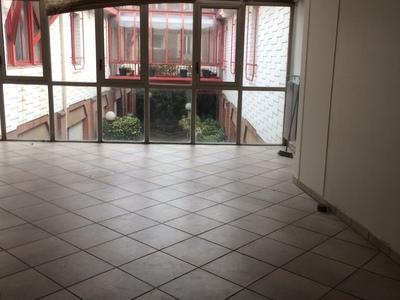 Louer chambre louer rouen 76000 entre particuliers location chambre louer seine maritime - Cherche chambre chez l habitant ...