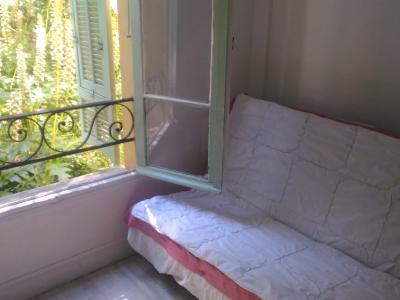 Louer chambre colocation nice 06000 entre particuliers location aples maritimes - Cherche chambre chez l habitant ...