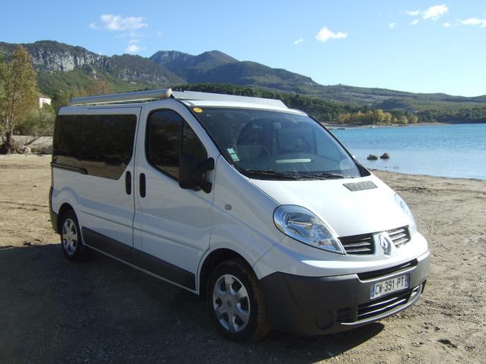 location camping car entre particuliers aples maritimes 06 annonces de particuliers. Black Bedroom Furniture Sets. Home Design Ideas