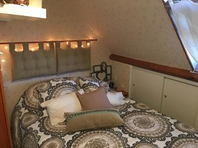Louer chambre colocation du 27 entre particuliers location eure - Chambre chez l habitant le mans ...
