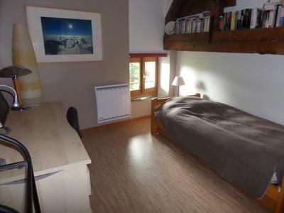 Louer chambre louer du 73 entre particuliers location chambre louer savoie - Chambre chez l habitant le mans ...