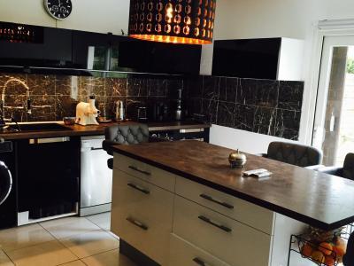 Louer logement contre service entre particuliers annonces de location voisins kiwiiz - Chambre chez l habitant quimper ...