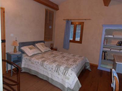 Louer chambre louer du 51 entre particuliers location chambre louer marne - Chambre chez l habitant le mans ...