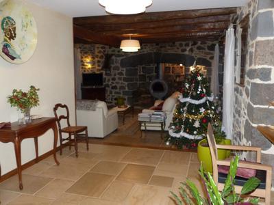 Louer chambre louer du 15 entre particuliers location chambre louer cantal - Chambre chez l habitant le mans ...