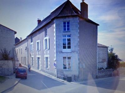 Location chambre entre particuliers 86 vienne kiwiiz - Contrat de location chambre meublee chez l habitant ...