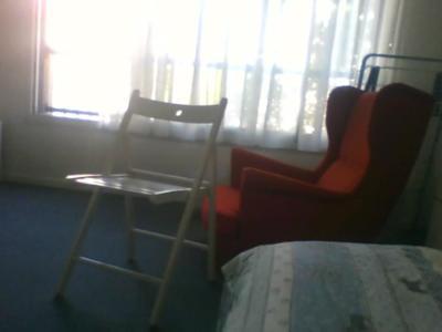 Louer chambre colocation bourg la reine 92340 entre particuliers location hauts de seine - Cherche chambre chez l habitant ...