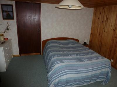 Louer chambre colocation du 57 entre particuliers location moselle - Chambre chez l habitant le mans ...