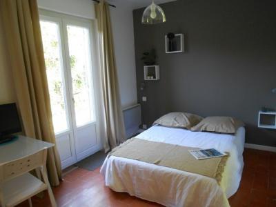 Louer chambre colocation surg res 17700 entre particuliers location charente maritime - Chambre chez l habitant quimper ...