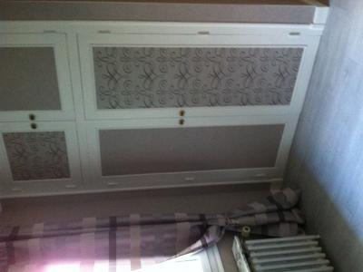 Louer chambre colocation du 45 entre particuliers location loiret - Chambre chez l habitant quimper ...