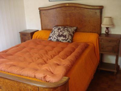 Louer chambre colocation du 45 entre particuliers location loiret - Chambre chez l habitant le mans ...