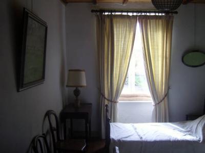Louer chambre colocation du 50 entre particuliers louer manche - Chambre chez l habitant quimper ...