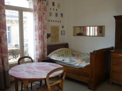 Louer chambre colocation du 54 entre particuliers louer meurthe et moselle - Chambre chez l habitant quimper ...