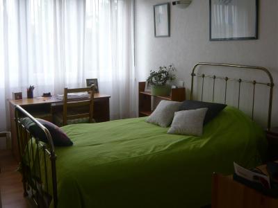 Louer chambre colocation illkirch graffenstaden 67400 entre particuliers location bas rhin - Cherche chambre chez l habitant ...