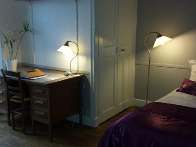 Louer chambre colocation nantes 44000 entre particuliers location loire altantique - Chambre chez l habitant quimper ...