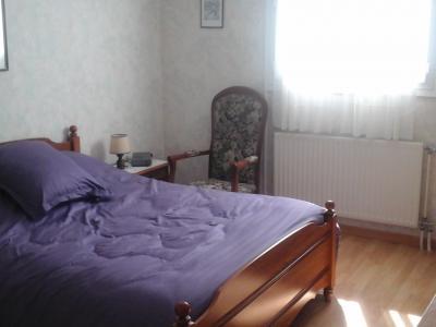 Louer chambre colocation avignon 84000 entre particuliers location vaucluse - Cherche chambre chez l habitant ...