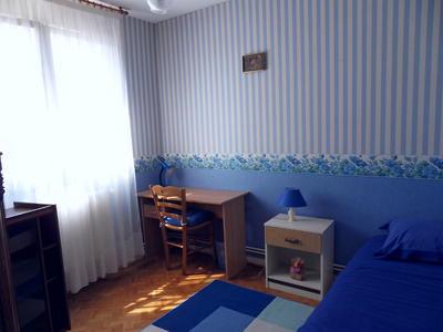 Location chambre entre particuliers 51 marne kiwiiz - Contrat de location chambre meublee chez l habitant ...