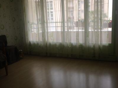 Chambre Chez L Habitant Lyon Pas Cher Chambres Lisbonne Chambre