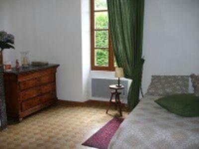 Louer chambre louer du 51 entre particuliers location chambre louer marne - Chambre chez l habitant quimper ...