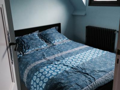 Louer chambre colocation du 35 entre particuliers location ille et vilaine - Chambre chez l habitant le mans ...