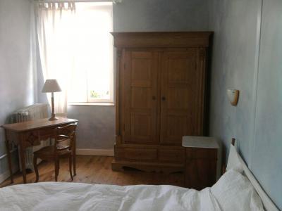 Louer chambre colocation du 78 entre particuliers location yvelines - Chambre chez l habitant le mans ...