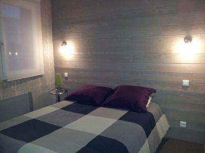 Location chambre entre particuliers 48 loz re kiwiiz - Recherche chambre a louer chez particulier ...