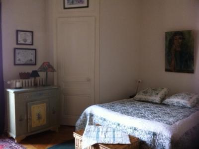 Location Chambre Du Rhône Entre Particuliers Voir Les Annonces - Chambre chez l habitant lyon pas cher