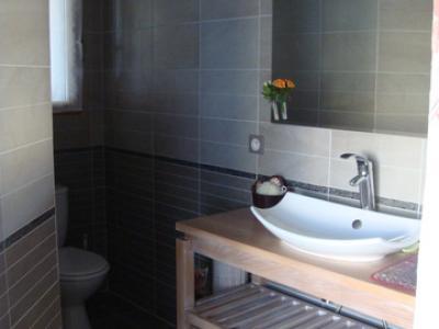 Louer chambre colocation du 17 entre particuliers location charente maritime - Chambre chez l habitant quimper ...
