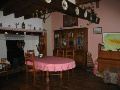 Louer chambre colocation du 64 entre particuliers location pyr n es atlantiques - Chambre chez l habitant le mans ...