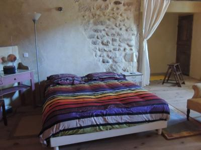 Louer chambre louer du 26 entre particuliers location chambre louer dr me - Cherche chambre chez l habitant ...