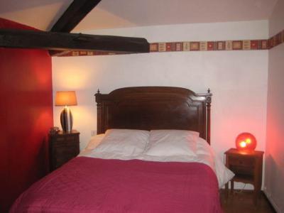 Location chambre entre particuliers kiwiiz petites - Cherche chambre a louer chez particulier ...