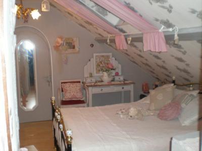 Petite annonce de location chambre chez l 39 habitant - Recherche chambre a louer chez l habitant ...