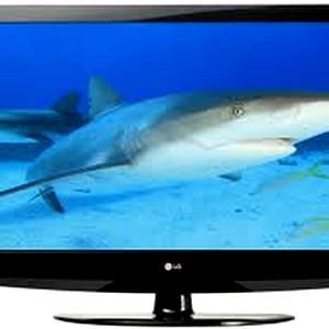 Location tv lcd entre particuliers   Voir les annonces de voisins Kiwiiz 33f488220cd1