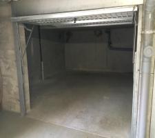 location box de stockage entre particuliers 95 val d 39 oise kiwiiz petites annonces de voisinage. Black Bedroom Furniture Sets. Home Design Ideas