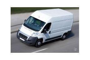 louer camion camionnette du 92 entre particuliers louer camion camionnette hauts de seine. Black Bedroom Furniture Sets. Home Design Ideas