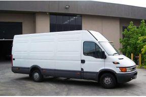exclusive range outlet store sale no sale tax Location camion / camionnette entre particuliers