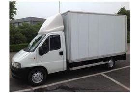 Louer Camion Camionnette Entre Particuliers Annonces De Location