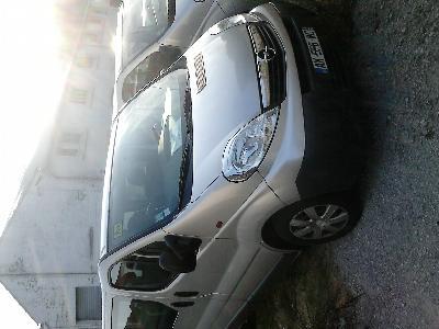 Location voiture entre particuliers 59 nord kiwiiz petites annonces de voisinage - Location voiture douai ...