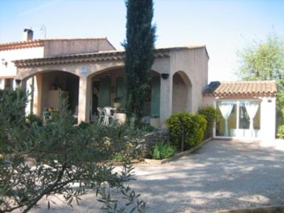 Location logement de vacances entre particuliers kiwiiz for Chambre a louer nice particulier