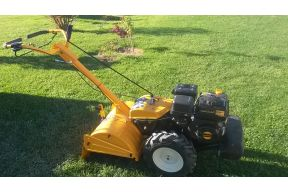 Annonces outils jardinage 31 haute garonne location - Location materiel de jardinage entre particulier ...