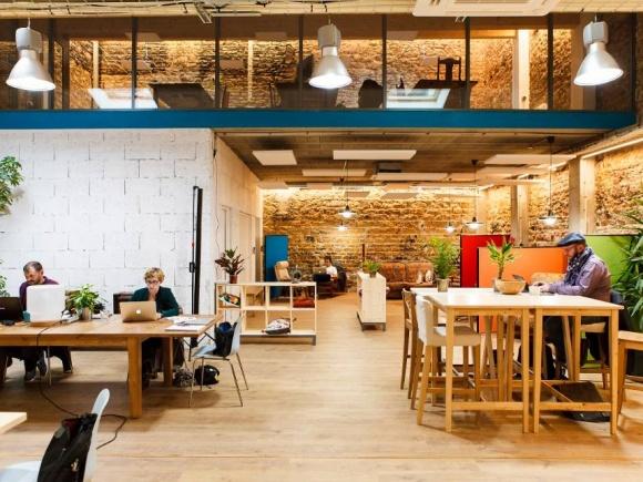 Location bureaux coworking entre particuliers voir les annonces