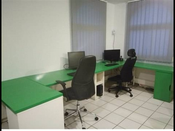 Location bureaux coworking du haute garonne entre particuliers