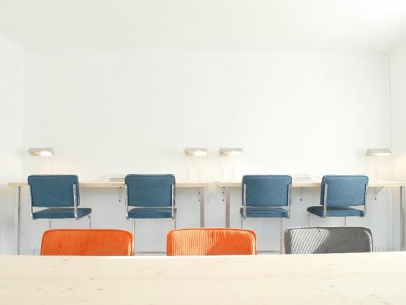 Louer bureaux coworking du 13 entre particuliers ? louer bouches du