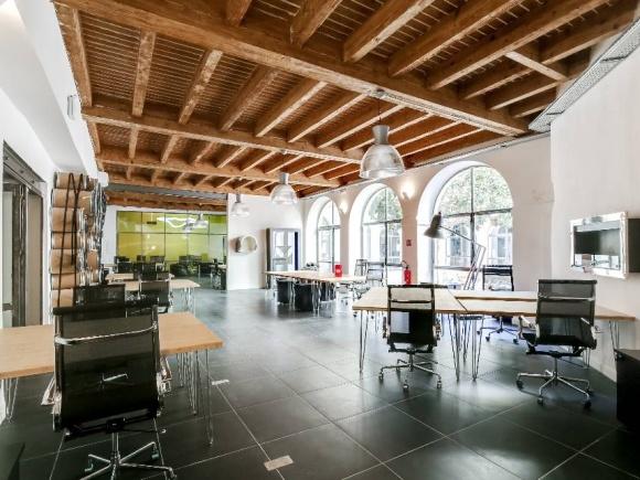 Location bureaux coworking du 13 bouches du rhône entre particuliers