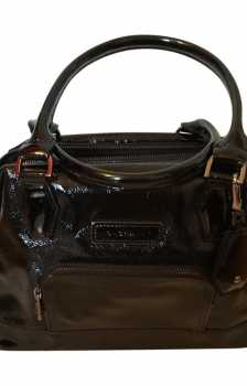 Noir Tissu Longchamp Sacs En 15 jour wCq0x1