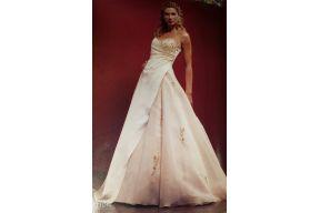 59b083ae449 Louer robe de mariée entre particuliers   Annonces de location ...