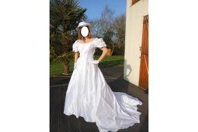 robe de mariée pronuptia 2016 prix