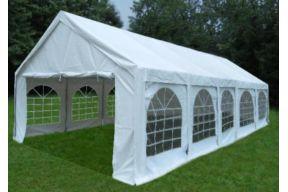 location tente reception 09